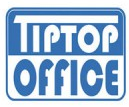 Tip Top Office