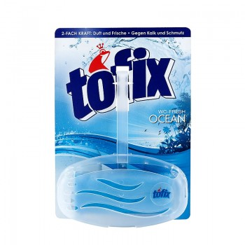 Tofix WC-Fresh Original Ocean