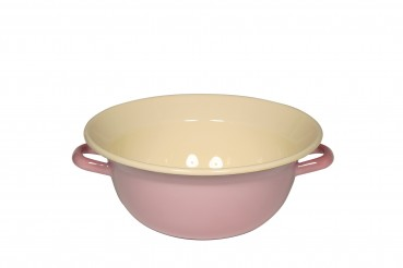 Weitling Ø 14 cm 0,50 l rosa - Riess Classic