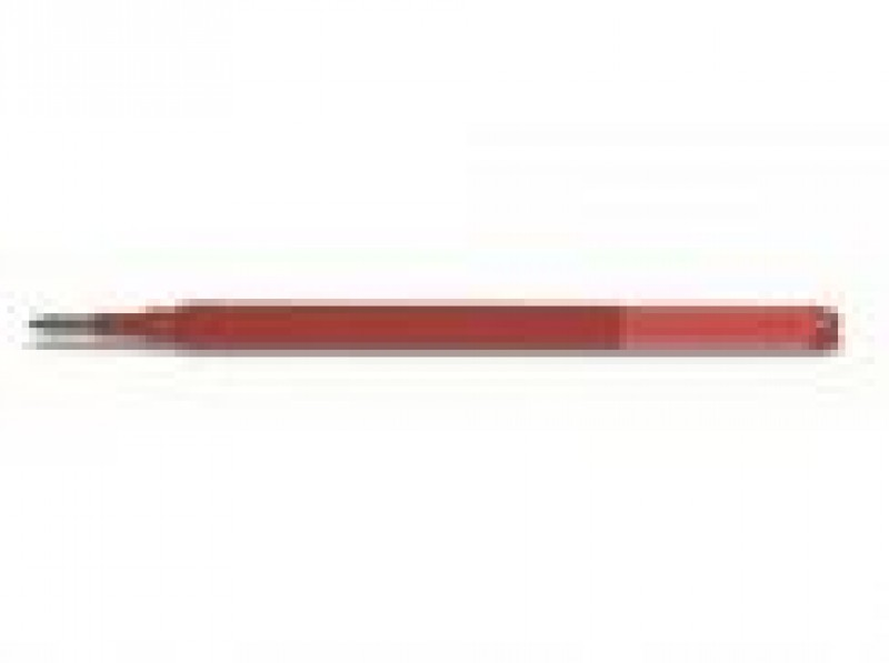 Pilot Mine Frixion 12Stk 0,7Mm 22610 ROT