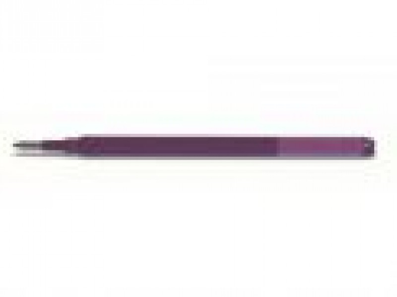 Pilot Mine Frixion 12Stk 0,7Mm 22610 VIOLETT