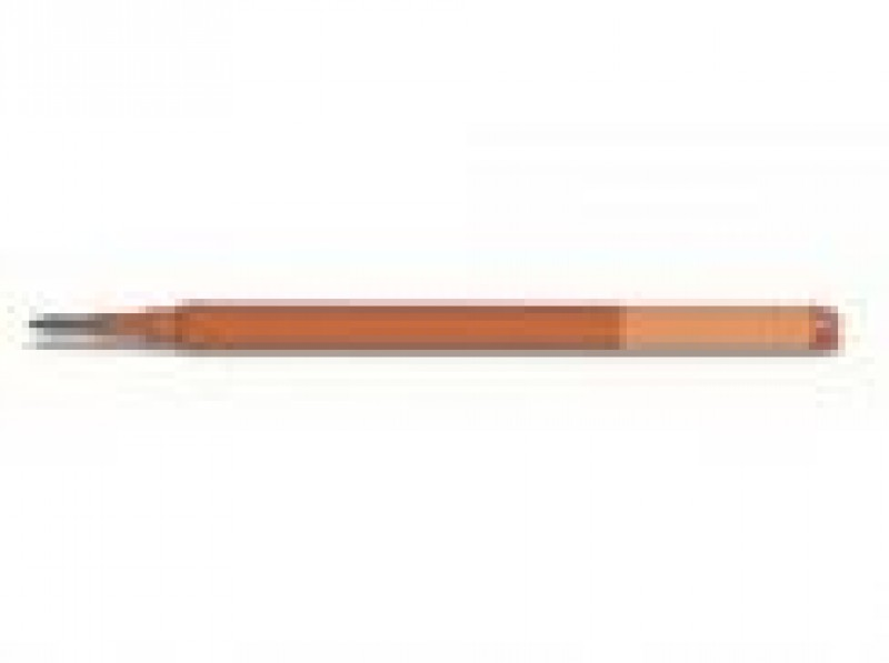 Pilot Mine Frixion 12Stk 0,7Mm 22610 ORANGE