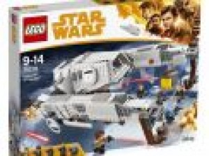 LEGO® Star Wars™ 75219 Imperial AT Hauler