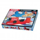Cool Tool Playmat 4 in 1 Set 901200