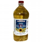 Osolio Fit 4 Life 2 l